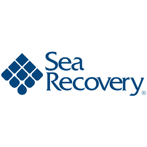 Marine Electronics: Installation and Repair | Yankee Marina